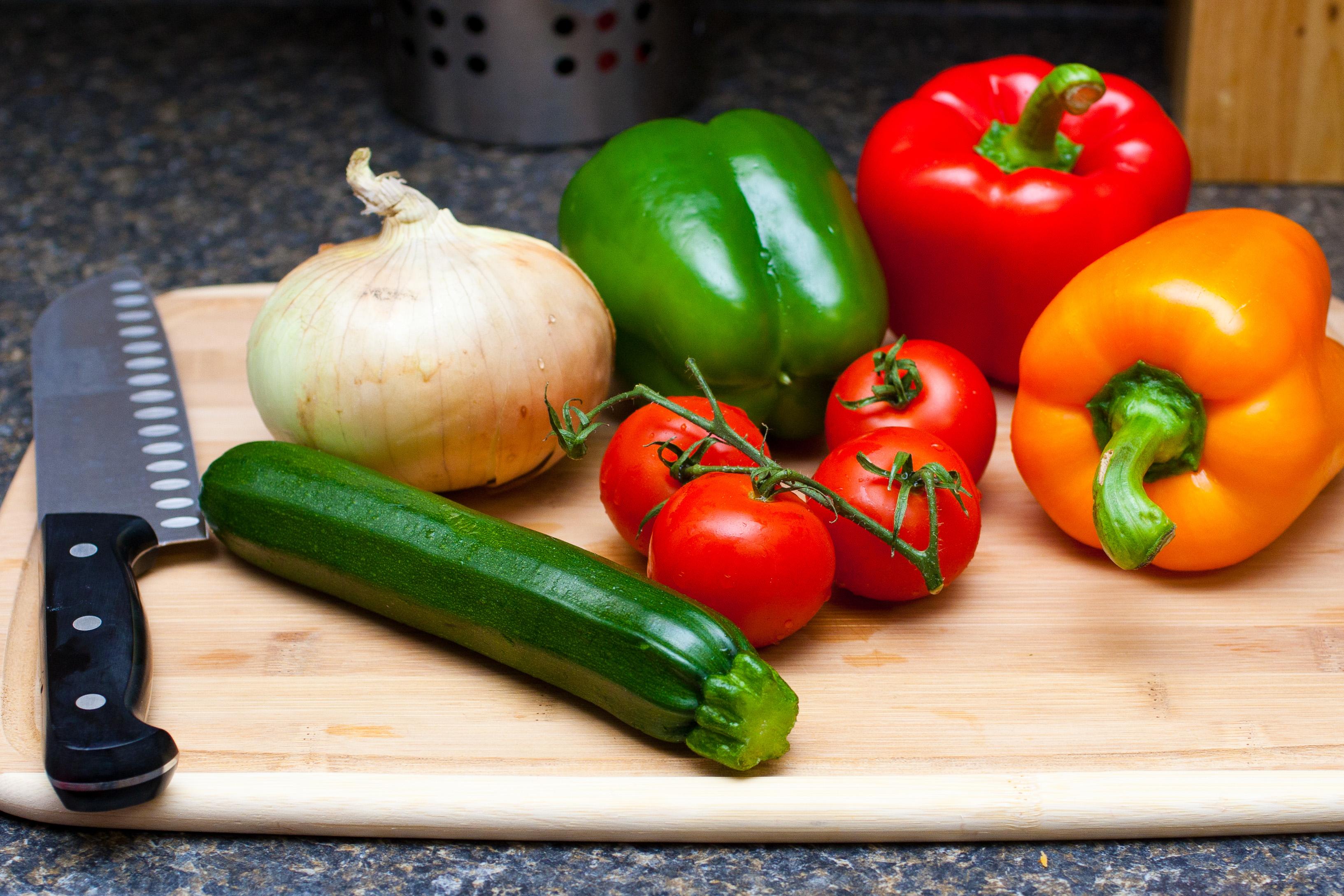 vegtables-trend-junky