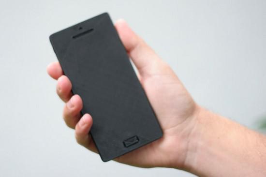 Izgatavota-Iphone-1