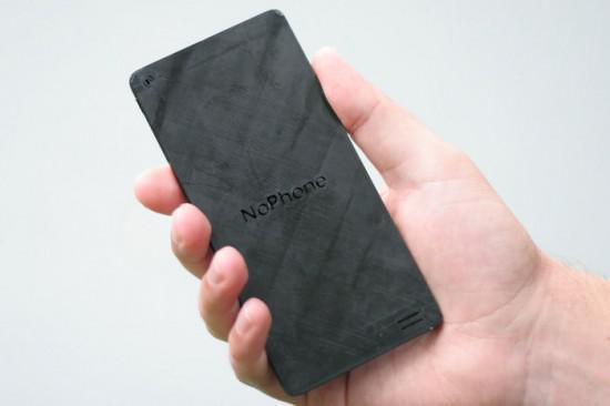 Izgatavota-Iphone-2