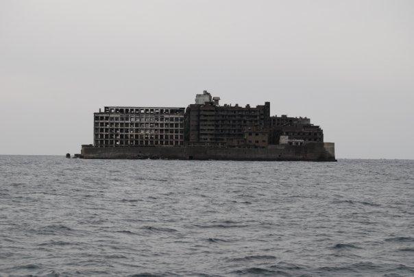 Pamesta-sala-1