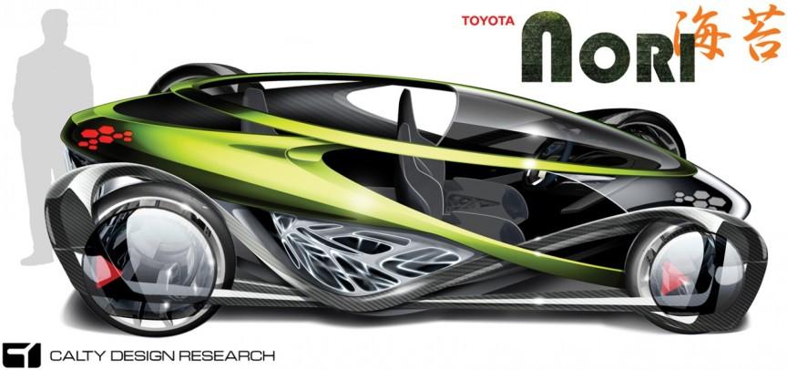 2010_LA_Design_Challenge_Toyota_NORI_Concept_01-1
