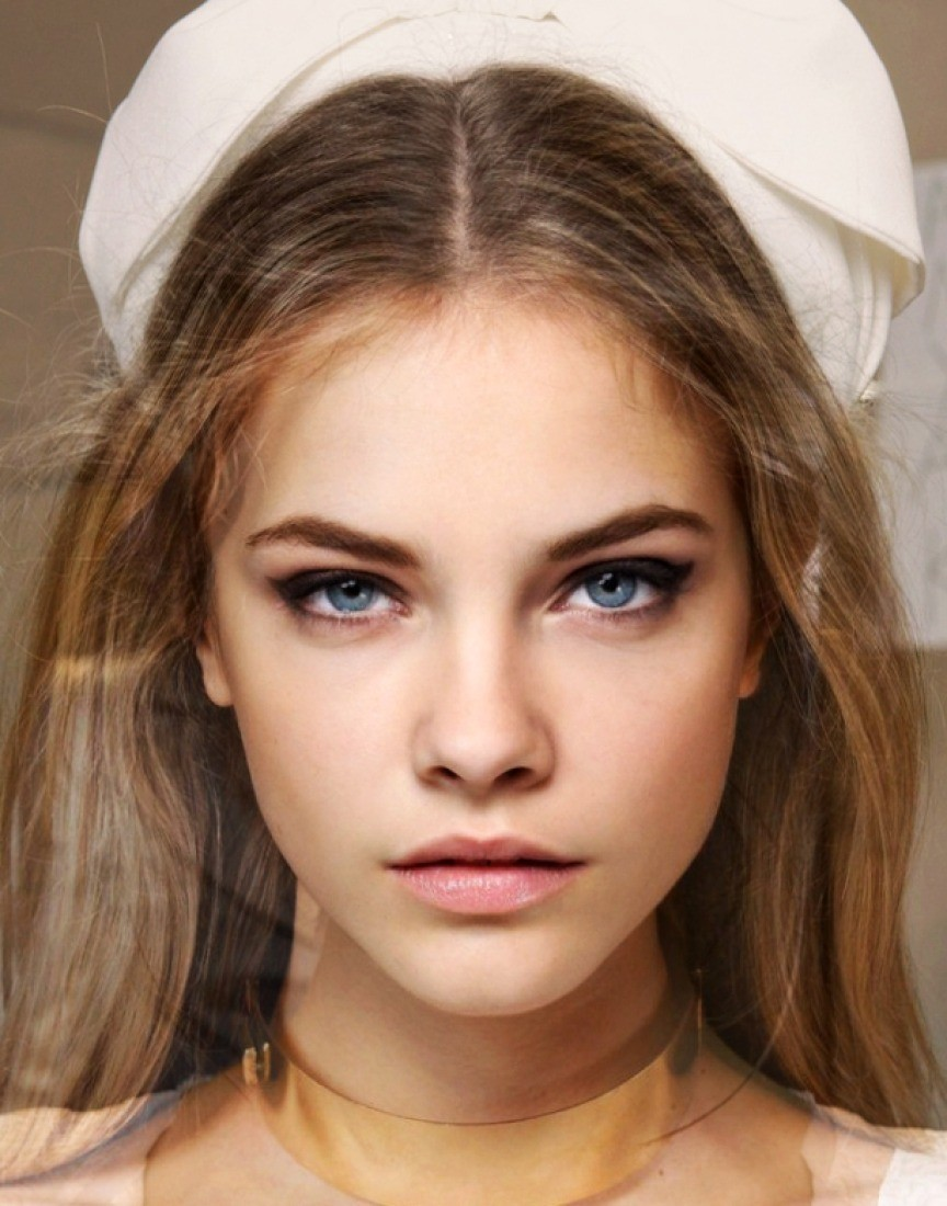 by_request__barbara_palvin_and_cara_delevigne_by_thatnordicguy.d72igua
