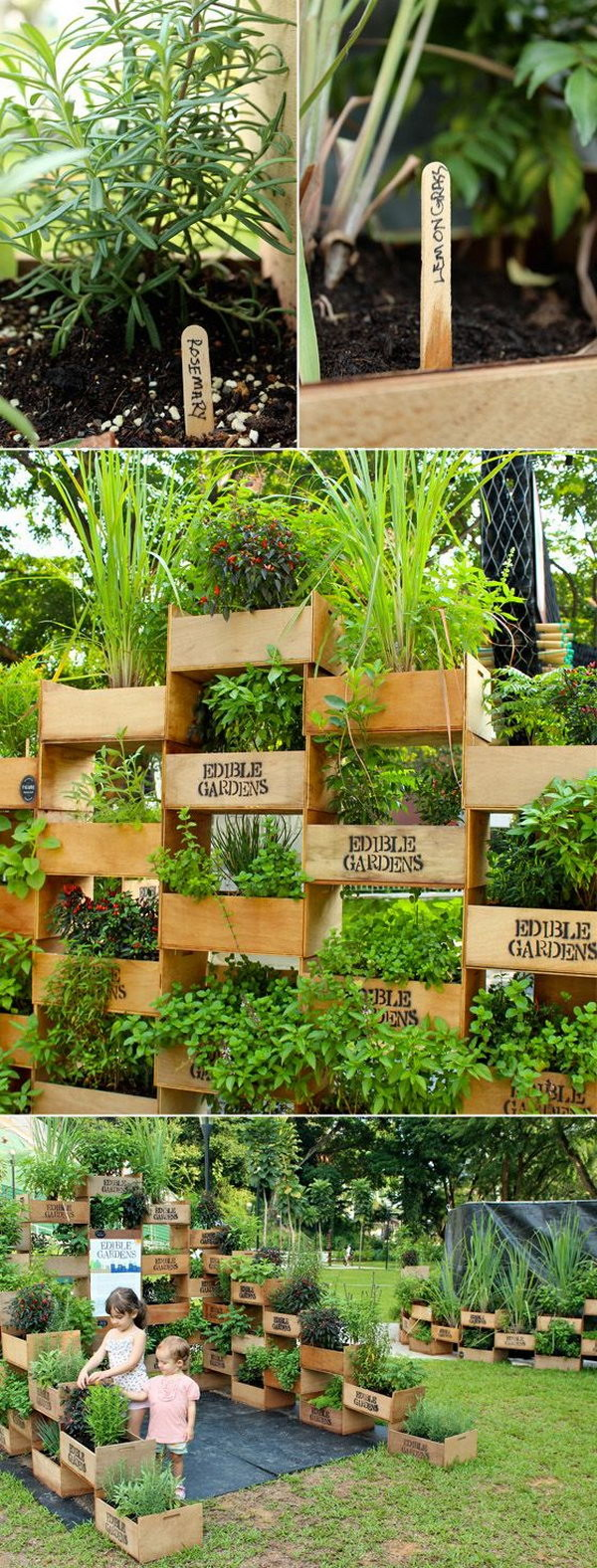 Stacked-Crates-Planter-600x1576