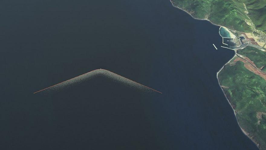 the-ocean-cleanup-plan-boyan-slat-3