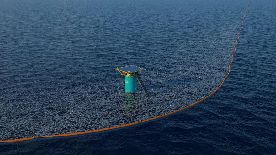 the-ocean-cleanup-plan-boyan-slat-7